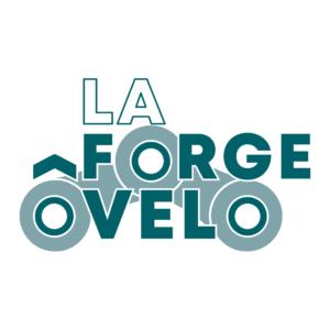 La Forge O Vélo